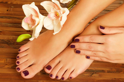 Nail salon Bend, Nail salon 97701
